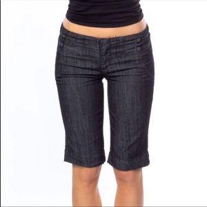 77c2de0715 Boom Boom Jeans   Poshmark